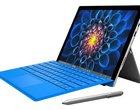 Marcowy zawrót głowy – promocje na wszystkie konfiguracje Surface Pro 4