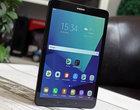 Samsung Galaxy Tab 8.0 (2017) przyjmie inną nazwę