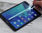 Samsung Galaxy Tab S3 - test tabletu z rysikiem. Tak wyglądałby iPad Pro z Androidem