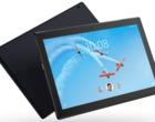 Poznaliśmy ceny tabletów Lenovo Tab 4