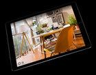 Apple pokazuje, jak lepiej wykorzystać iPada z iOS 11